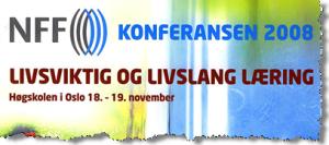 NFF Konferanse